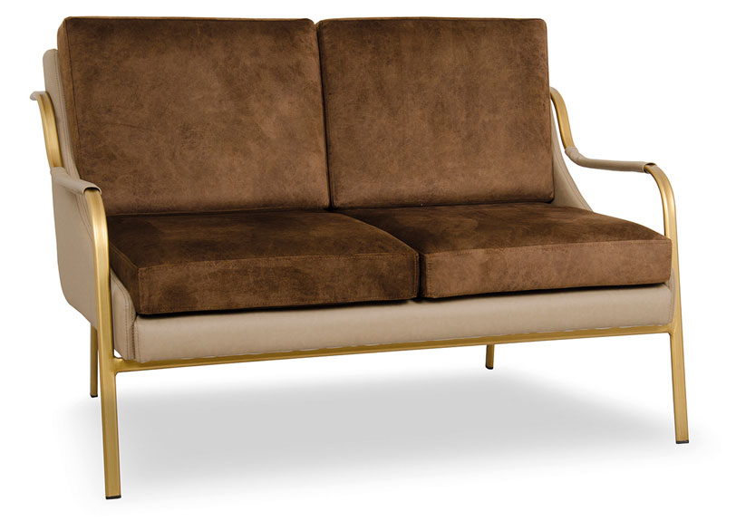 Art-İkili-Kanepe-Art-Double-Sofa