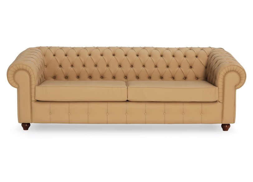 Chester-Üçlü-Kanepe-Chester-Triple-Sofa-(2)
