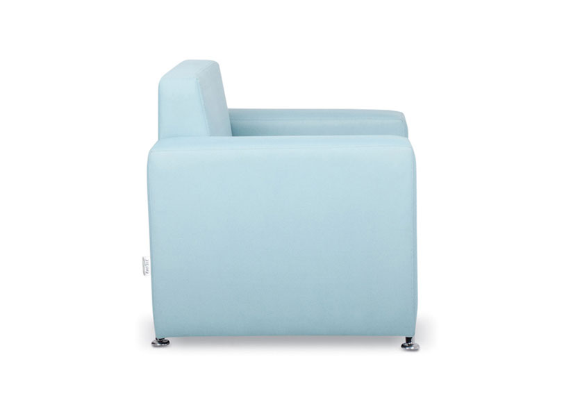 Dolce-Tekli-Kanepe-Dolce-Single-Sofa-(3)