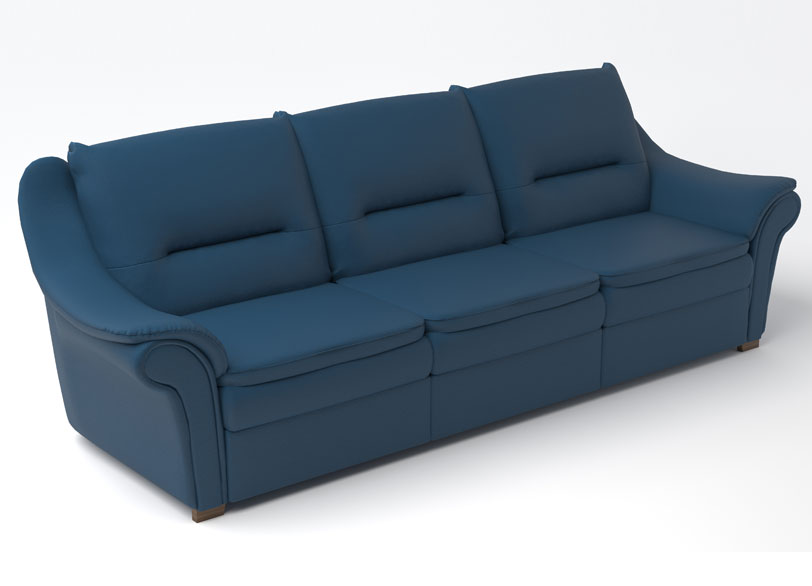 Star-Üçlü-Kanepe-Star-Triple-Sofa