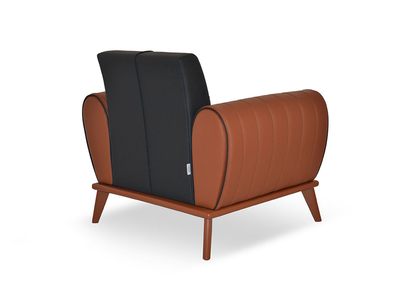 Variant-Tekli-Kanepe-Variant-Single-Sofa--(1)