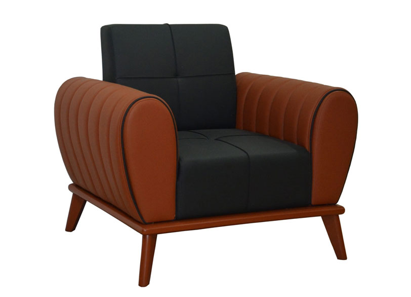 Variant-Tekli-Kanepe---Variant-Single-Sofa--(22)