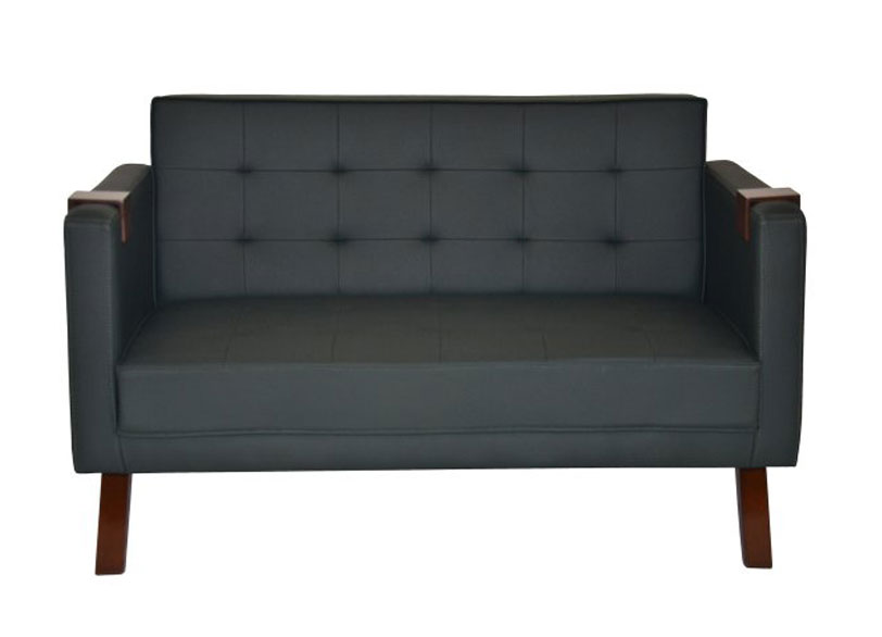 Virage-İkili-Kanepe-Virage-Double-Sofa-(1)