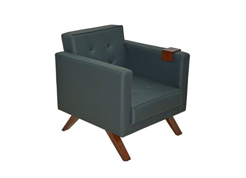 Virage-Tekli-Kanepe-Virage-Single-Sofa--(4)
